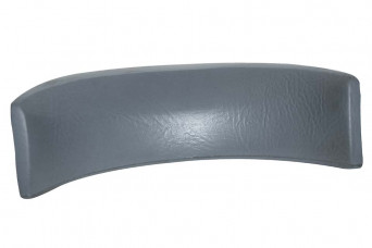 category Neck Pillow 150425-30