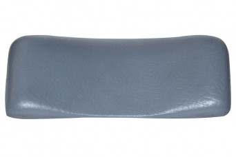category Deluxe Pillow 150391-30