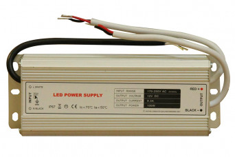 Spa Audio Equipment LED Transformator (used for Audio) (2013E05) 2013E05-30