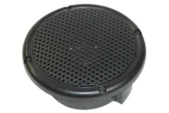 Spa Audio Equipment Speaker marine 3 (2013E09) 2013E09-30