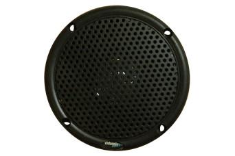 Spa Audio Equipment Speaker marine 3.5 (2013E10) 2013E10-30