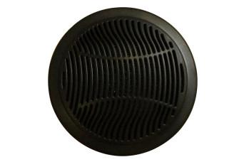 Spa Audio Equipment Speaker marine 4 (2013E11) 2013E11-30