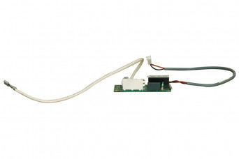 category Circuit Board Extended Relay Blower 150012-30