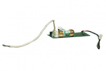 Circuit Board Extended Relay 30A 150029-30