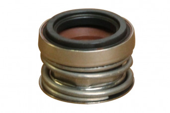 Pump Seal VIT 0.75 S 150857-30