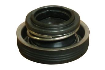 Pump Seal LX 150860-30