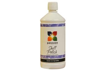 Passion   Shell Polish 151043-30