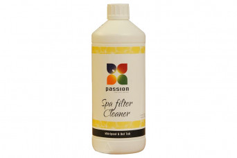 Passion | Spa Filter Cleaner 151044-30