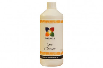 Passion   Spa Cleaner 151047-30