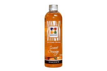Passion | Aroma, Sweet Orange 151336-30