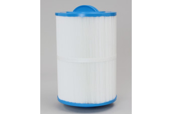 Spa Filter S 6CH-502 151138-30