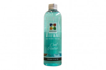 Passion | Aroma, Cool Water 151057-31