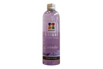 Passion | Aroma, Lavender 151038-31