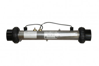 SMTD 2000 Heater 3.0 kW 150683-30