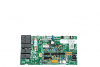 Circuit Board Euro LT Leader 150698-30