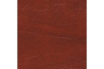 Spa Cover San Francisco, 233 x 233 cm, Radius 14 cm, Brown 150456-30