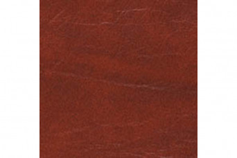 Spa Cover Ultra, 243 x 243 cm, Radius 19 cm, Brown 150462-30