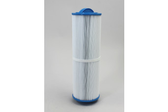 category Spa Filter S 5CH-752 151135-30