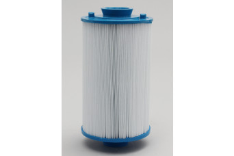 Spa Filter S 4CH-21 151125-30