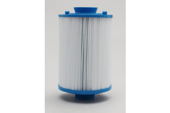 Spa Filter S 4CH-20 151124-30