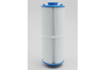Spa Filter S 4CH-30 151128-30