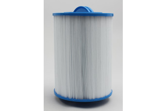 Spa Filter S 7CH-40 151146-30