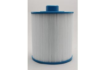 Spa Filter S 7CH-502 151148-30