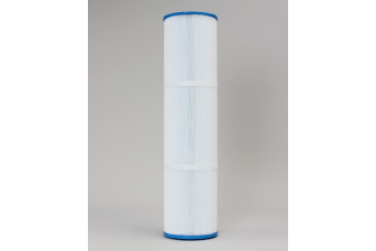 Spa Filter S C-5396 151172-30