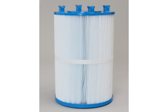Spa Filter S C-7367 151177-30