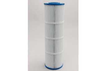 Spa Filter S C-5397 151173-30