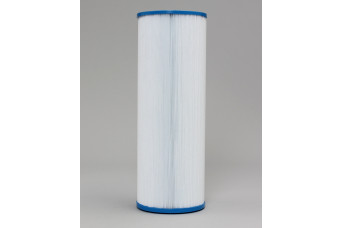 Spa Filter S C-5345 151169-30