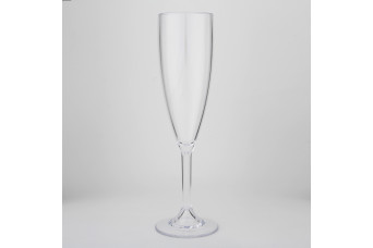 Champagne Glass 19 cl 150677-30