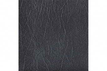 Spa Cover Old Tenerife/Dallas, 214 x 154 cm, Radius 14 cm, Grey 150469-30