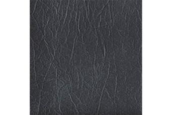 Spa Cover Aquatic 1, 400 x 228 cm, Radius 25 cm, Grey 150478-30