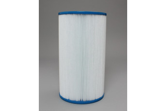 Spa Filter S C-6430 151174-30