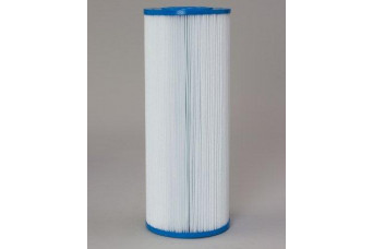 Spa Filter S C-4325 151155-30