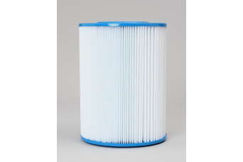 Spa Filter S C-7626 151180-30