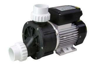 JA50 Pump 0.5 HP, Single Speed 150816-30