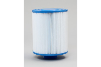 Passion | Spa Filter S J2-25 151192-30