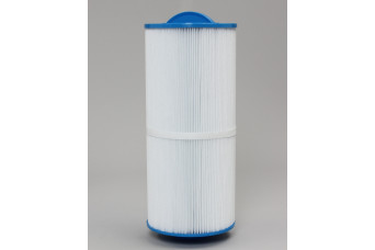 Passion   Spa Filter S 6CH-960 151142-30