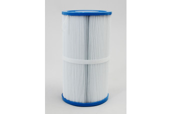 Spa Filter S C-5300 151166-30