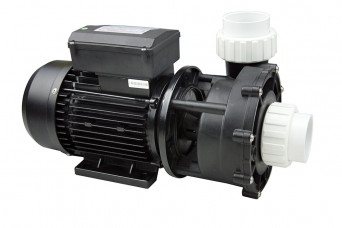 LP300 Pump 3.0 HP, Single Speed 150818-30