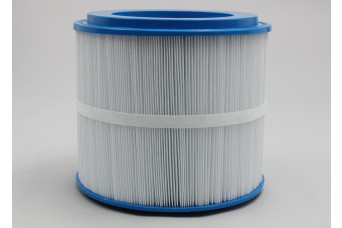 Spa Filter S C-8341 151185-32