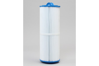 category Passion | Spa Filter S 4CH-949 151131-30