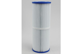 Passion   Spa Filter S C-4950 151163-30