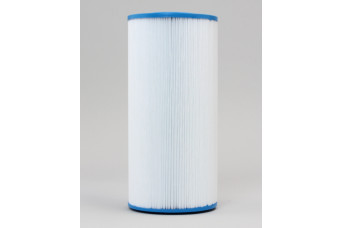 Spa Filter S 1031 151122-30