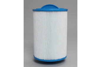 category Spa Filter S 6CH-25 151136-30
