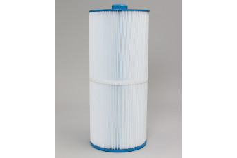 Spa Filter S C-8327 151184-32