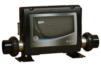 Spa Control System Balboa BP600 (56281) 56281-30