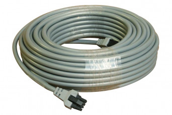 Extension Cable GL 150899-30